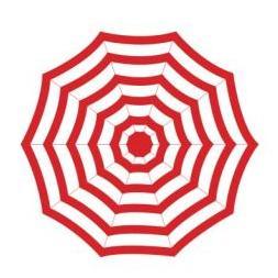 parasol_til_maria_boeger