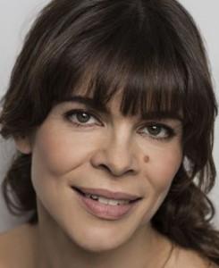 profilbillede Ellen Hillingsø