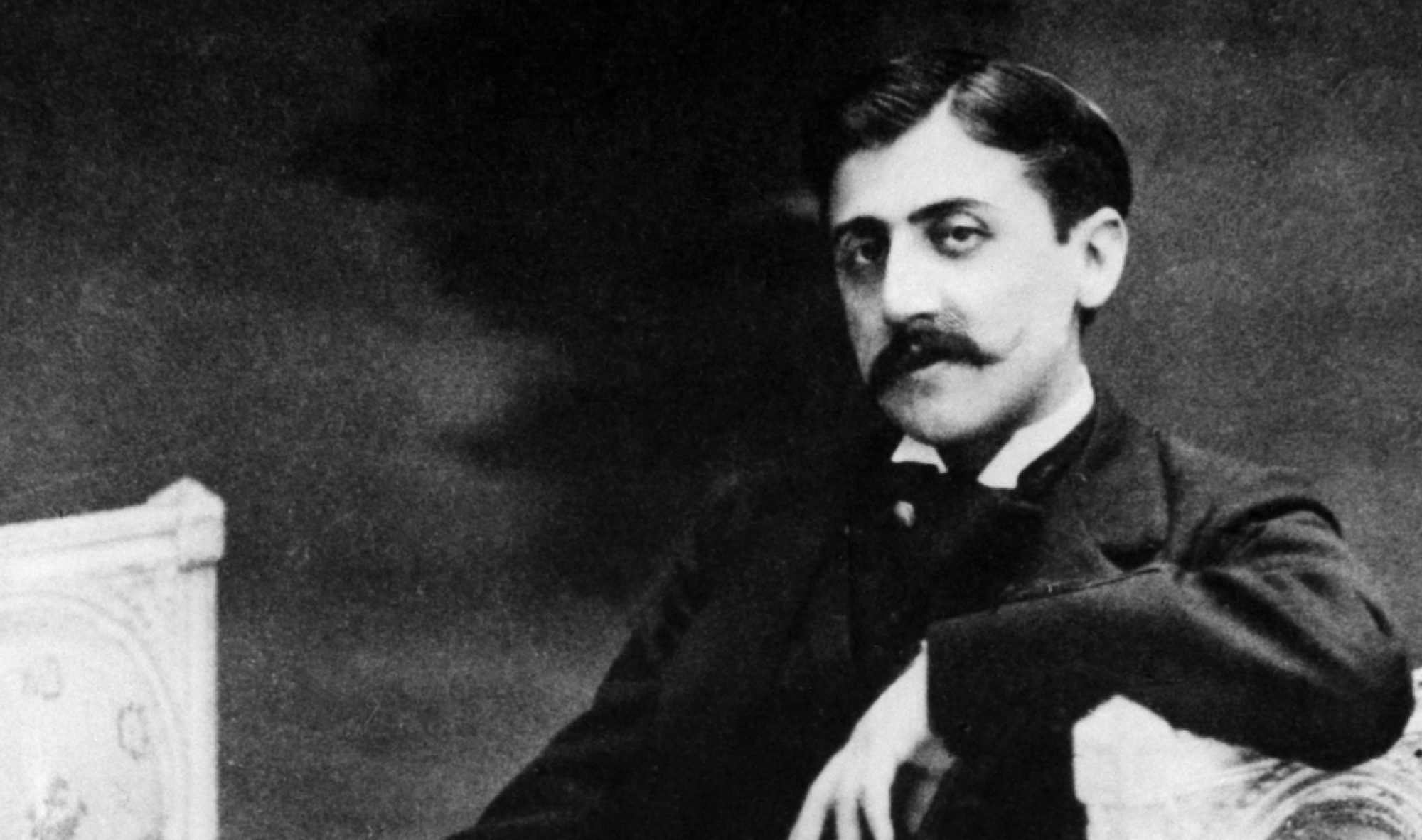 Proust-selskabet